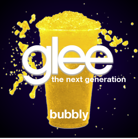 File:Bubbly.png