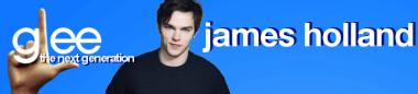 JamesBanner