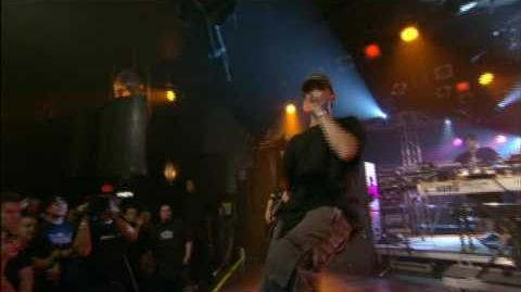Linkin Park JayZ - Dirt Off Your Shoulder vs Lying From You HQ!