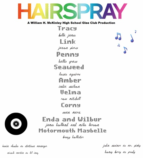 497px-Hairspray Cast