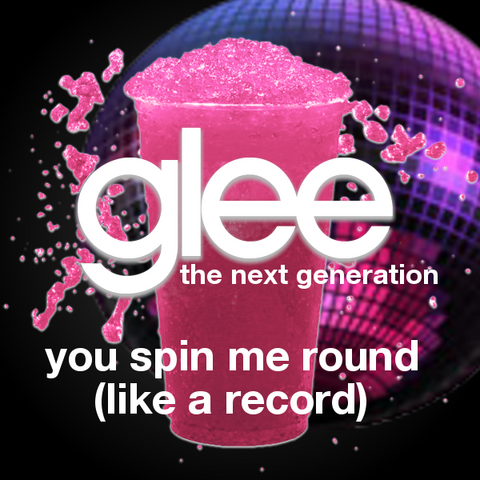 File:Youspinmeround.png
