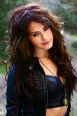 Scout-taylor-compton-mobile-wallpaper