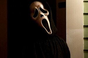 Scream4 4