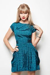 Taylor-swift-2013-brit-awards-11