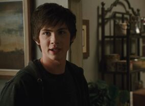 Percy-Jackson-and-the-Olympians-The-Lightning-Thief-starring-Logan-Lerman-25