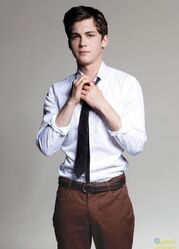 Logan-lerman-daman-cover-02