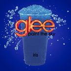 Iris slushie