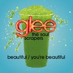 Beautiful - you're beautiful slushie