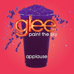 Applause slushie