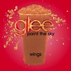 Wings slushie