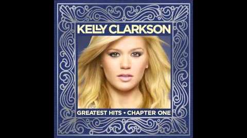 "Kelly Clarkson - ""People Like Us"" (Audio)"