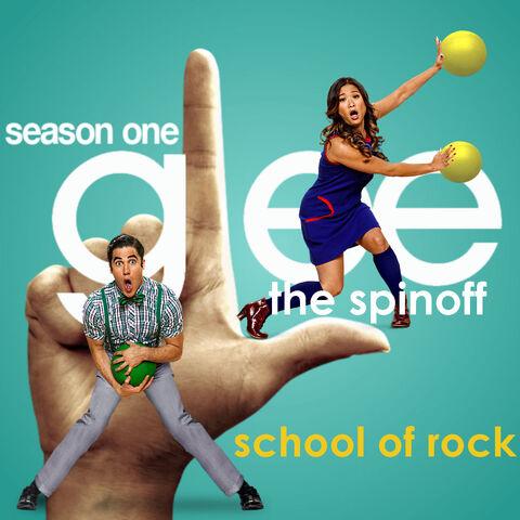 File:School of Rock.jpg