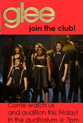 File:Glee-posters oPt.jpg