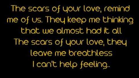 Adele - Rolling in the Deep Lyrics