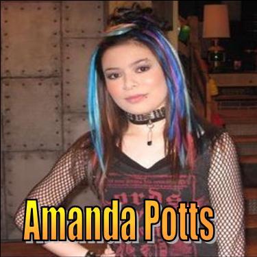File:Amanda-potts.jpg