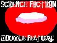 ScienceFictionDoubleFeature