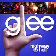 Glee - highway