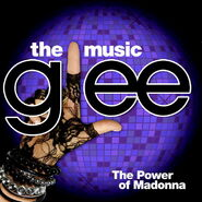 20100318-glee-music-power-of-madonna-cover-s