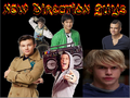 Thumbnail for version as of 18:33, December 12, 2010