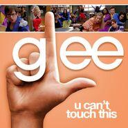 Glee - u cant