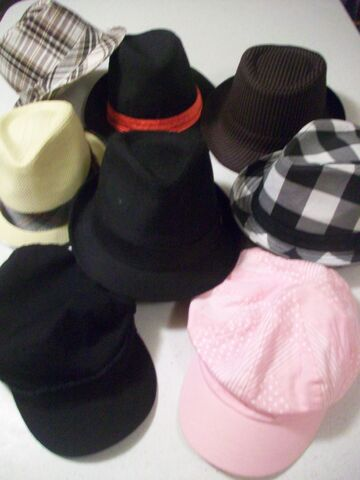 File:Hats.JPG