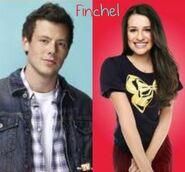 Finchel8
