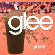 Glee - yeah