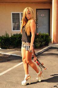 Kesha-c