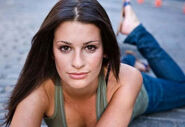 Lea Michele 14051 lg