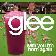 Glee - born again