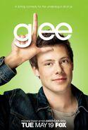 Glee-cory-monteith
