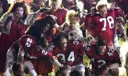 Glee superbowl football 2 640 fox adamrose
