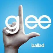 Glee ep - ballad