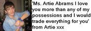 Artie1