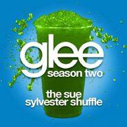 Glee ep - sylvester bowl