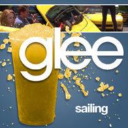 Glee - sailing