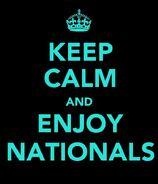 EnjoyNationals
