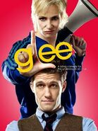 Sue-will-glee