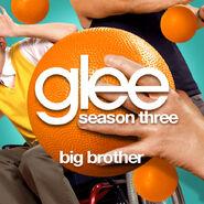 Glee ep - big bro