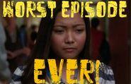 Worst Episode Ever