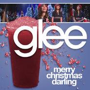Glee - christmas