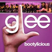 Glee - bootylys