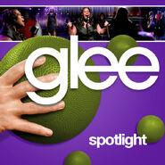 Glee - spotlight