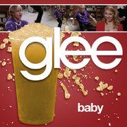 Glee - Baby