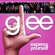 Glee - express