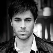 Alive Lyrics Video Enrique Iglesias
