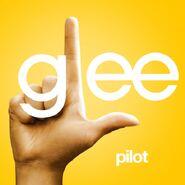 Glee ep - pilot