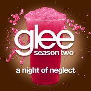 Glee ep - neglect