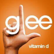 Glee ep - vitamin d