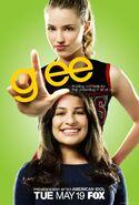 Glee-poster 013